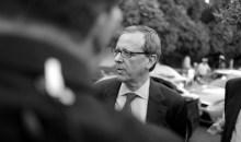 Πολιτικές αναταράξεις μετά τη δημοσιοποίηση διαλόγων Μπαλτάκου – Κασιδιάρη (video)