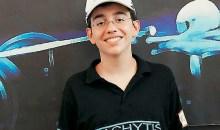 Ο 18χρονος Νικόλας Κατέρης που κατέκτησε το Cambridge – Τί δηλώνει για τα ελληνικά πανεπιστήμια