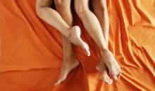 10 σεξουαλικά σημάδια που δείχνουν… χωρισμό!