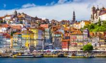 Ανακάλυψε 3 υποτιμημένες ευρωπαϊκές πόλεις