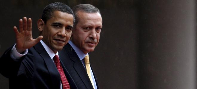 ompama-erdogan
