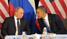 Η Μόσχα απειλεί τις ΗΠΑ με οικονομικό πόλεμο και «κραχ» των αμερικανικών τραπεζών