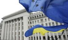 Το ΔΝΤ μπαίνει και στην Ουκρανία – Πρόγραμμα στήριξης ύψους 27 δισ. δολαρίων