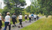 «Περπάτημα Ζωής και Ελπίδας» αυτή και την άλλη Κυριακή σε έξι πόλεις