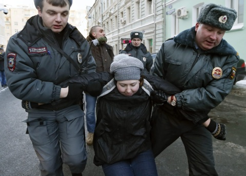 russian gay