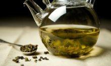 Μάθε πως να φτιάχνεις σωστά το τσάι σου
