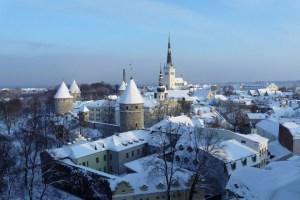 tallin-estonia-660x440