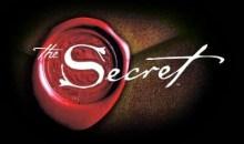 Ο νόμος της έλξης, η αλήθεια και όσα δεν μας δίδαξε το «Μυστικό»