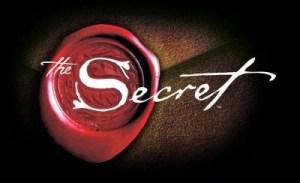 the-secret-seal-on-dark