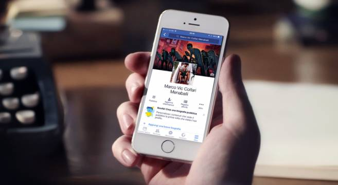 wersm-new-mobile-facebook-profile-layout-657x360