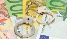 Το «φέρτε πίσω τα κλεμμένα» γίνεται νομοσχέδιο – Τί προβλέπει το υπουργείο Δικαιοσύνης
