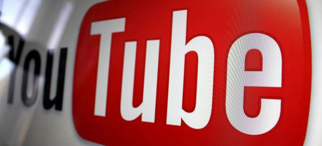 youtube-660_4