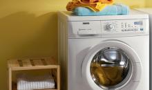 Μάθε το κόλπο για τα πλυντήρια που σώζει ζωές!