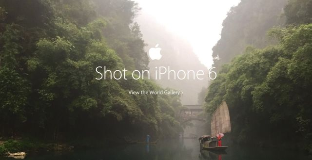 Apple-ad-shot-on-iPhone-6