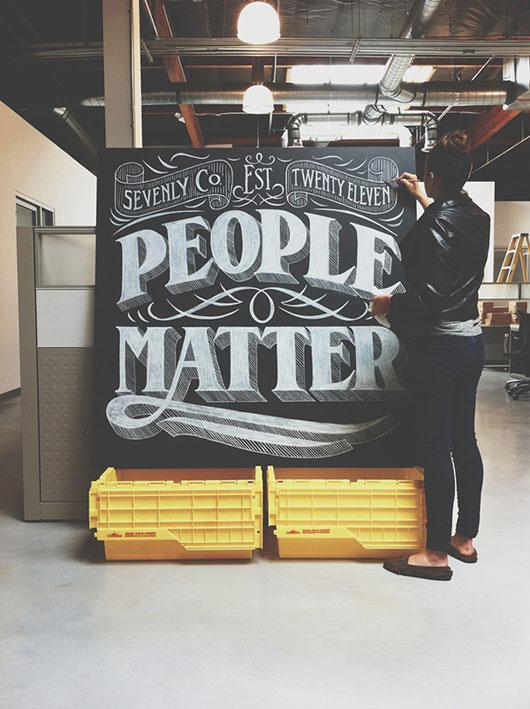 Become a Good Designer
