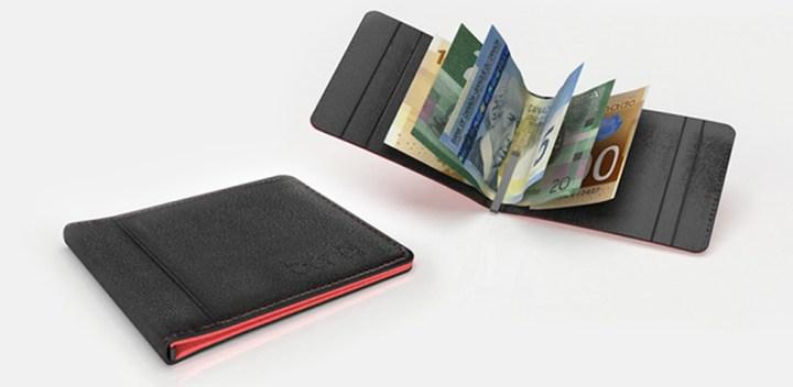 borel wallet