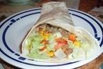 Tacos selber machen