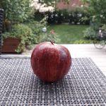 Lagerung und Haltbarkeit von Äpfeln