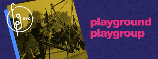 FGP-2016-playground-banner_email1