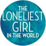 the_loneliest_girl-web-360x360
