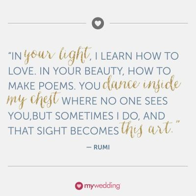 Rumi quote on love and relationships – OMG Quotes | Your ...