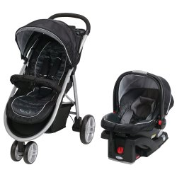 Small Of Graco Click Connect Double Stroller