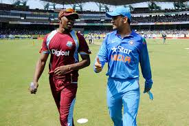 india-win-world-cup-all the matches