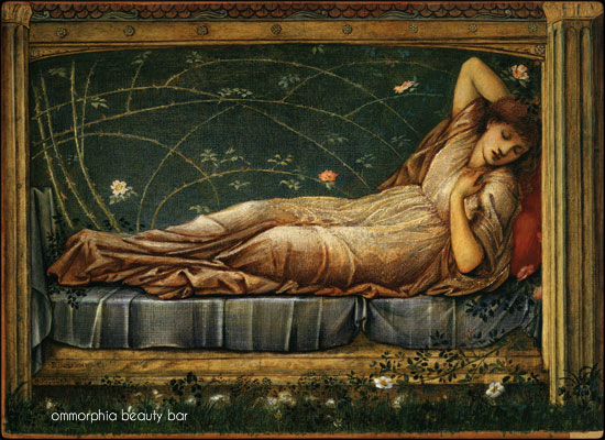 Sleeping-Beauty-BJ