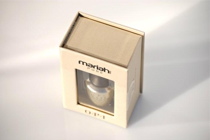 OPI Pure box 2