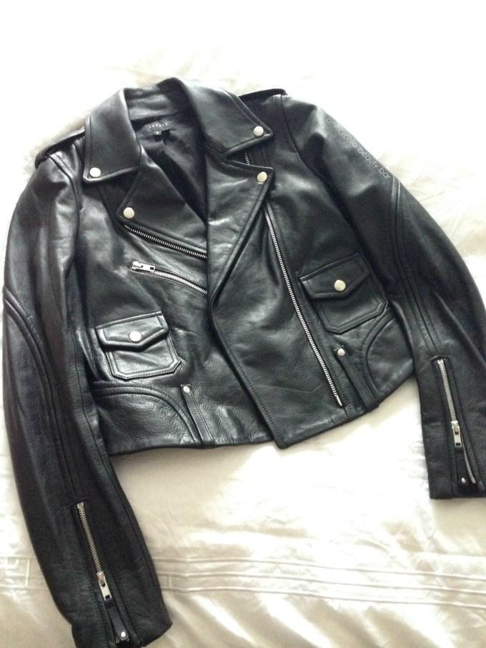 WMCFW Theory Jacket front
