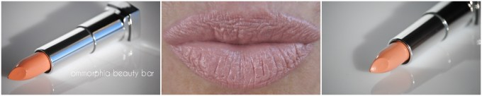 Maybelline Blushing Beige