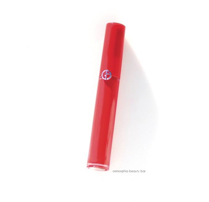 GA Lip Maestro #634 Burgundy