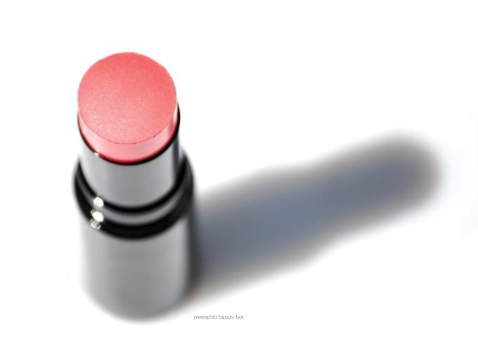 CHANEL Blush Stick #21 detail