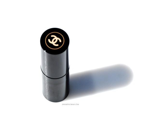 CHANEL Blush Stick #21 tube