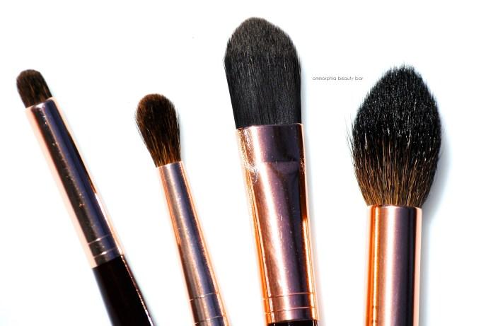 CT Brushes macro 2