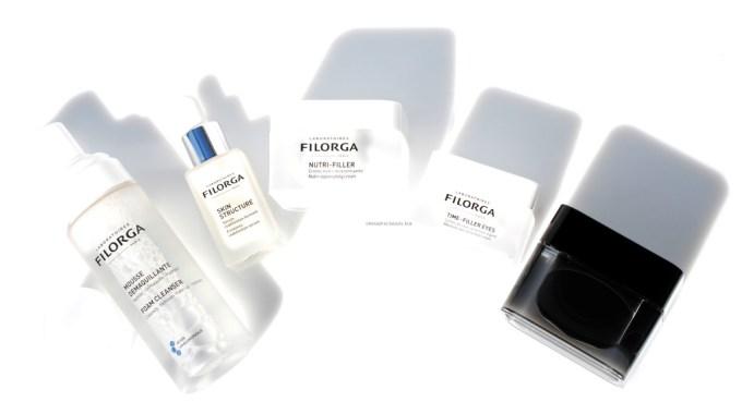 Filorga Skincare 2