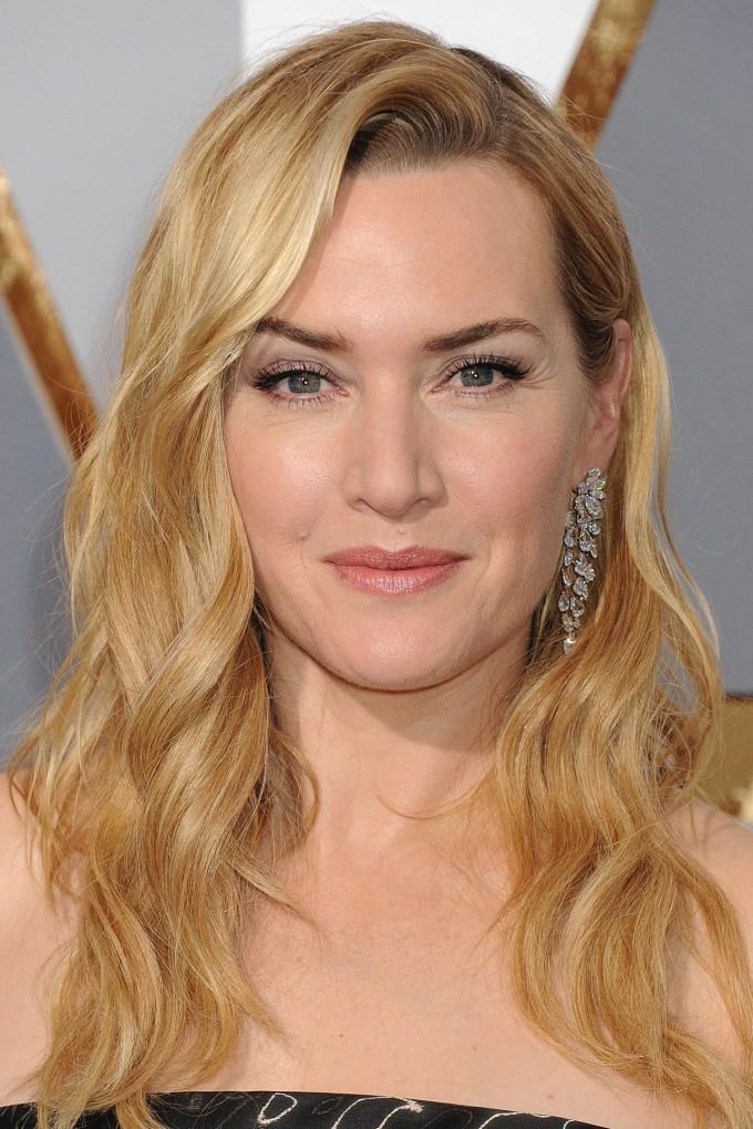 Kate-Winslet-Oscars-2016-Red-Carpet-Beauty-Vogue-28Feb16-Rex_b