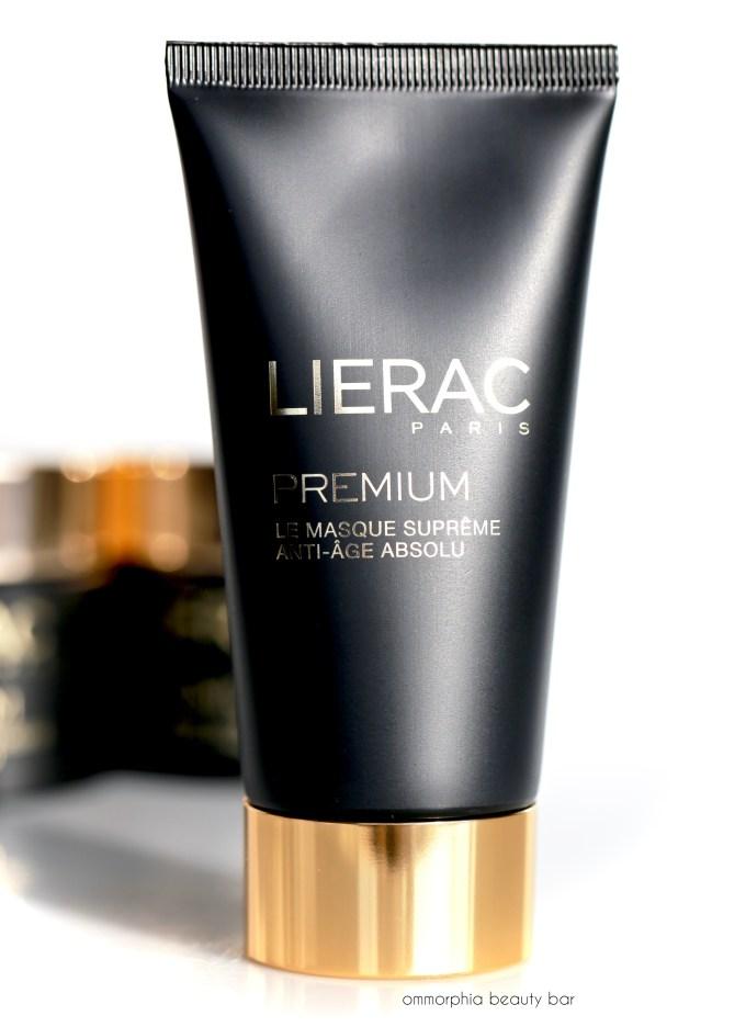 Lierac Premium Masque Suprême