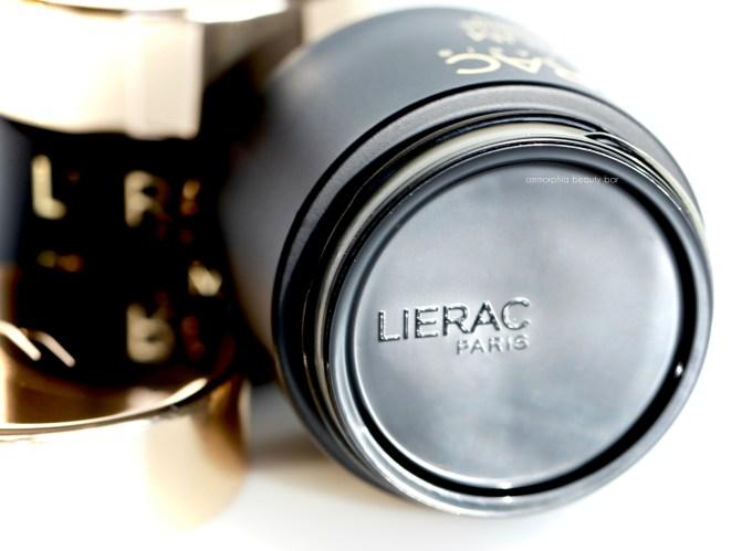 Lierac Premium inner seal