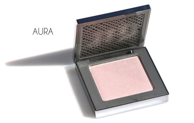 UD Aura Afterglow Highlighter