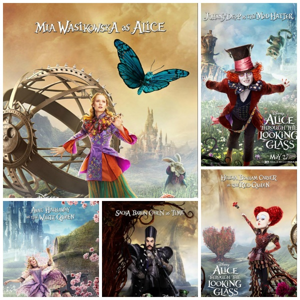 new-alice-through-the-looking-glass-posters-disneyalice-e1459278342624
