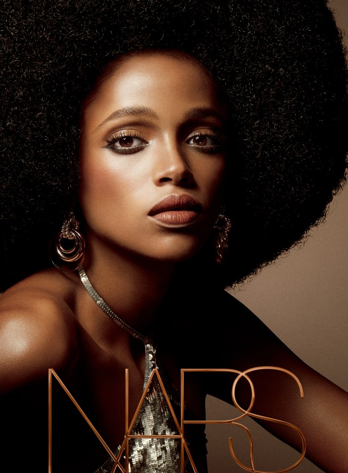 NARS Fall 2016 Color Collection Campaign Visual - jpeg