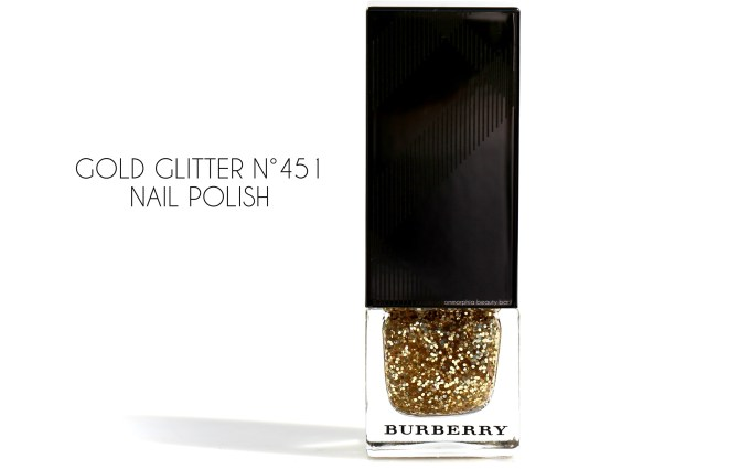 burberry-gold-glitter-nail-polish-1