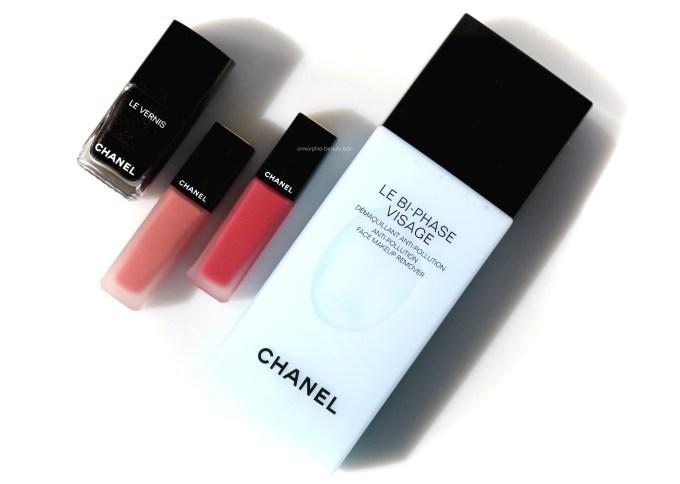 chanel-rouge-allure-ink-gris-obscur-bi-phase-closer