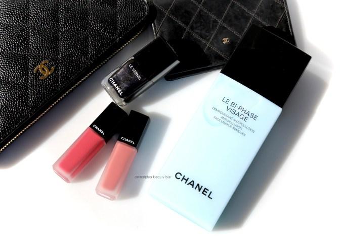 chanel-rouge-allure-ink-gris-obscur-bi-phase-opener