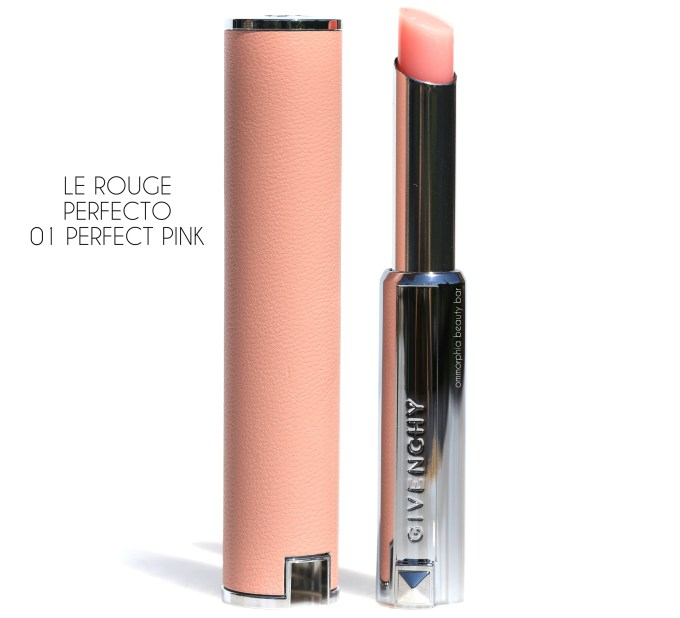 givenchy-perfect-pink-1