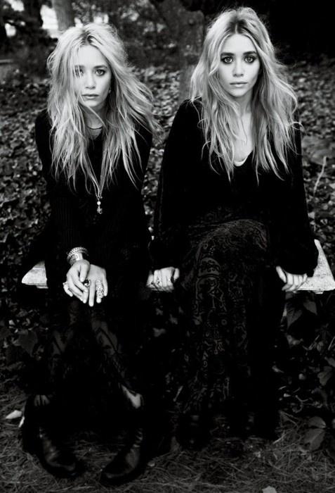 Olsen twins 4