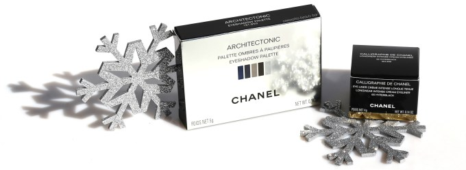 chanel-architectonic-hyperblack-packaging