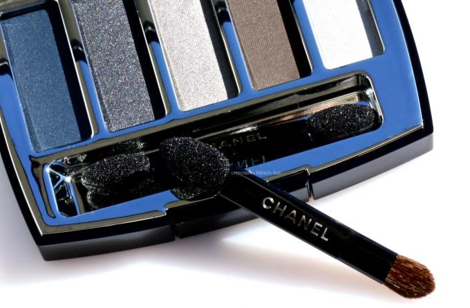 chanel-architectonic-brushes