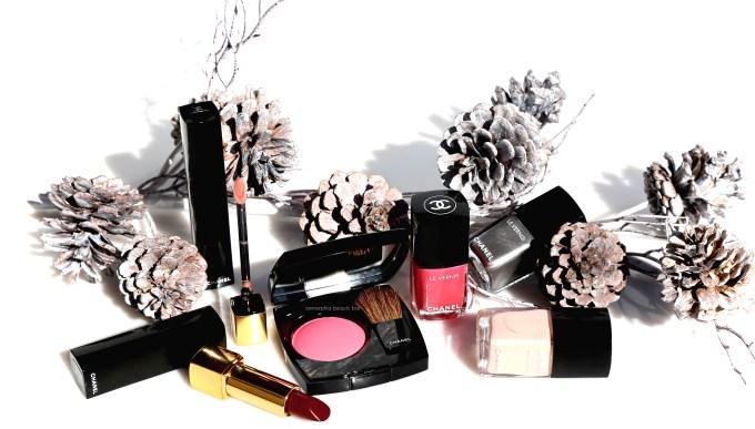 chanel-holiday-2016-cheek-lips-nails-opener